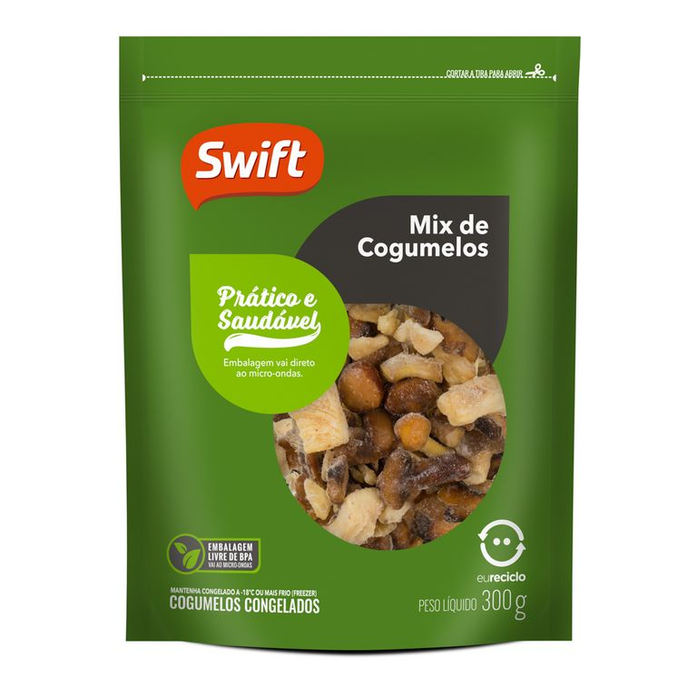 mix-cogumelos-swift-300g-617704-3