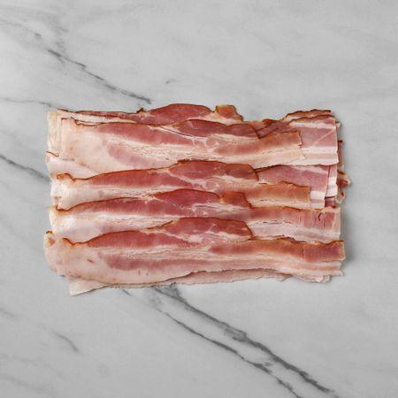 618367_Bacon-Swift-in-Natura-1500x1000