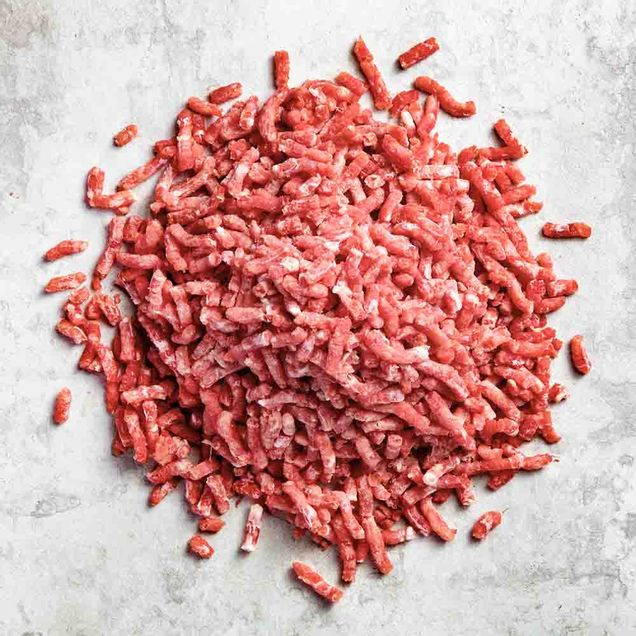 carne-moida-patinho-swift-500g-616484-1