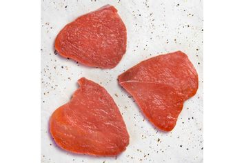 bife-patinho-milanesa-swift-900g-616175-1