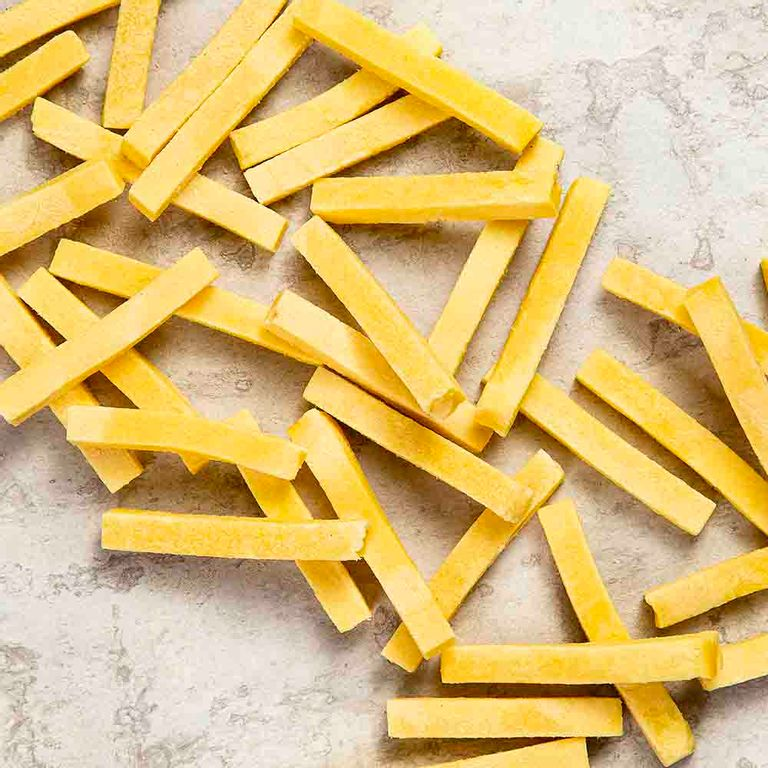 polenta-swift-600g-616504-1