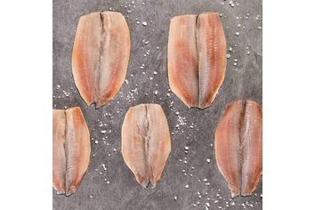 sardinha-espalmada-swift-500g-616630-1
